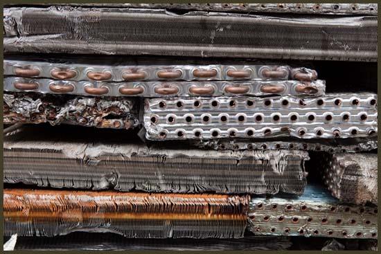 Pricing Utah Metal Works