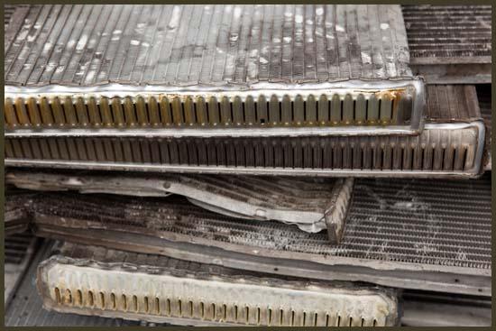 Pricing - Utah Metal Works