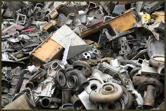 101 additionally Rotary Furnace as well Metals in addition  further We Buy Gold Scrap. on scrap metal turnings
